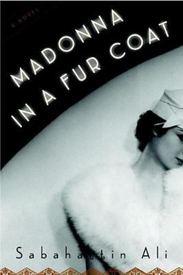 Madonna in a Fur Coat by Sabahattin Ali