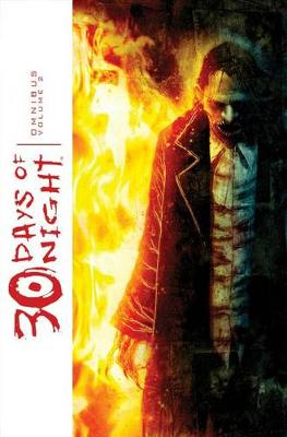 30 Days Of Night Omnibus, Vol. 2 by Ben Templesmith