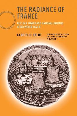 Radiance of France book