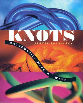 Knots book