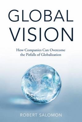 Global Vision by R. Salomon
