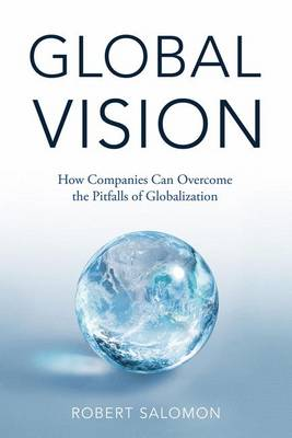 Global Vision by R. Salomon