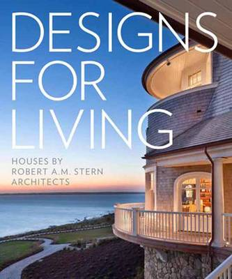 Designs For Living book