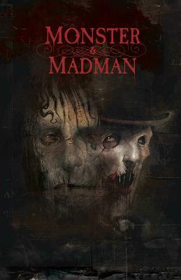 Monster & Madman by Steve Niles