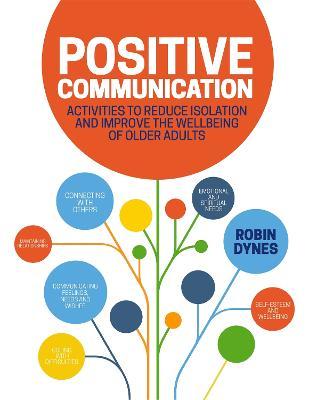 Positive Communication book