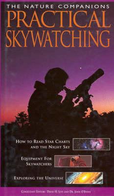 Practical Skywatching by Dyer / Burnham