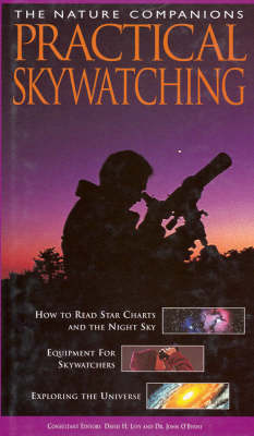 Practical Skywatching by Dyer / Burnham