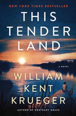 This Tender Land: A Novel book