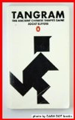 Tangram by Joost Elffers