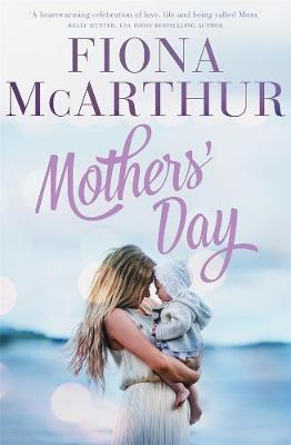 Mothers' Day book