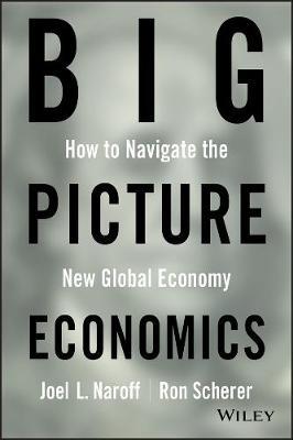 BIG Picture Economics by Joel Naroff