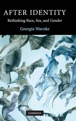 After Identity by Georgia Warnke