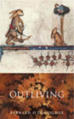 Outliving book