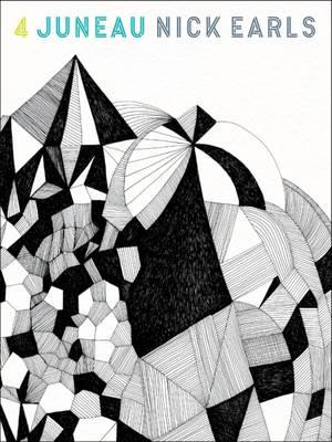 Juneau book