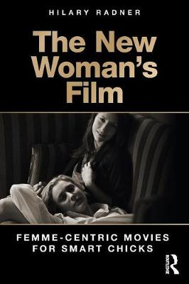 New Woman's Film book