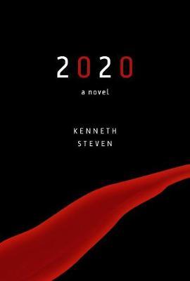 2020 by Kenneth Steven