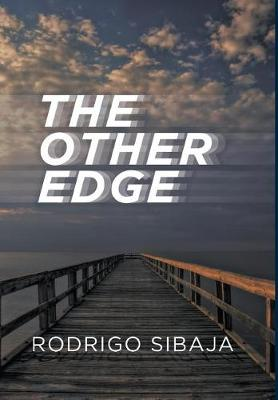 Other Edge book