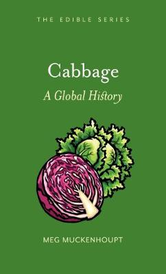 Cabbage book