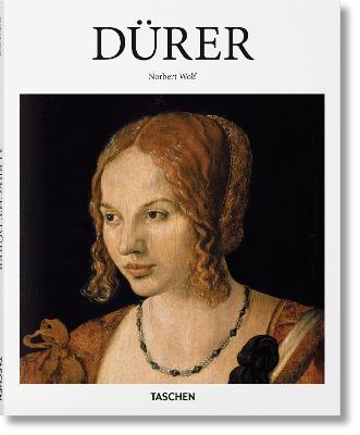 Durer by Unknown