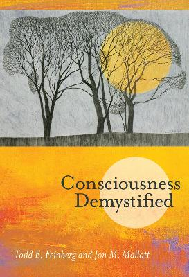 Consciousness Demystified by Todd E. Feinberg