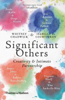 Significant Others by Whitney Chadwick