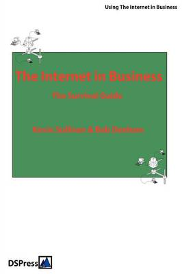 The Internet in Business by Kevin Sullivan