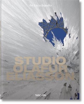 Studio Olafur Eliasson by Unknown
