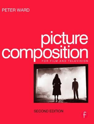 Picture Composition book
