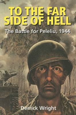 To the Far Side of Hell book