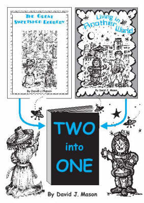 Two into One by Nick Walmsley