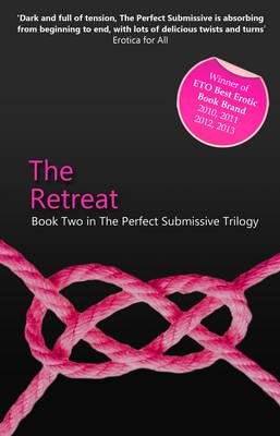 The Retreat by Kay Jaybee