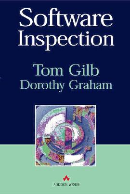 Software Inspection by Tom Gilb