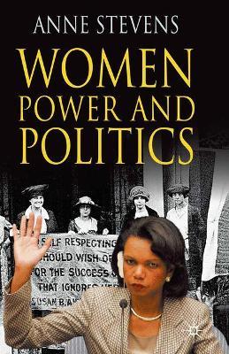 Women, Power and Politics book