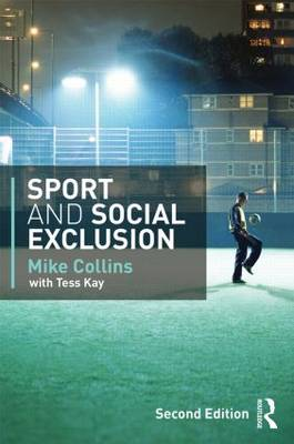 Sport and Social Exclusion book