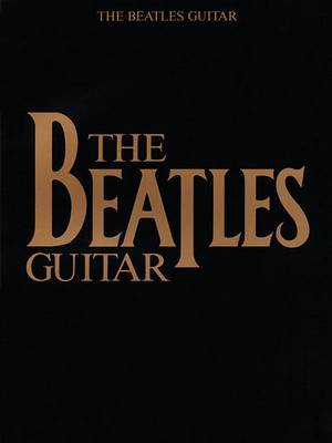 The Beatles Guitar by The Beatles