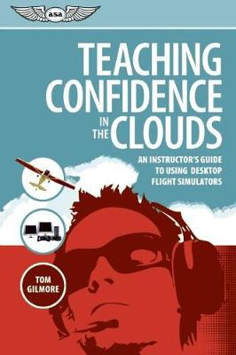Teaching Confidence in the Clouds book