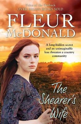 The Shearer's Wife book