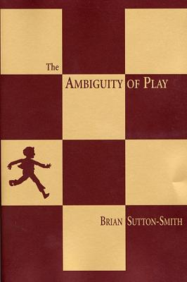 Ambiguity of Play book
