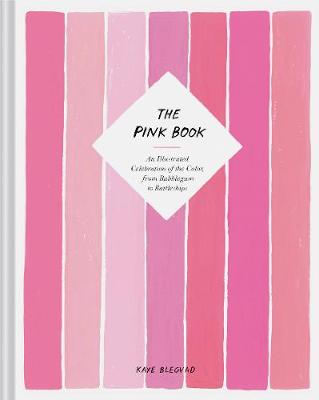The Pink Book book
