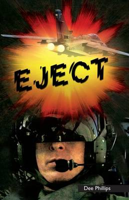 Eject by Dee Phillips