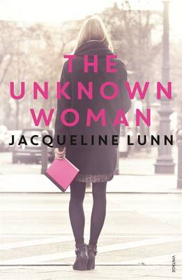 Unknown Woman by Jacqueline Lunn