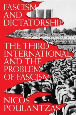 Fascism and Dictatorship book