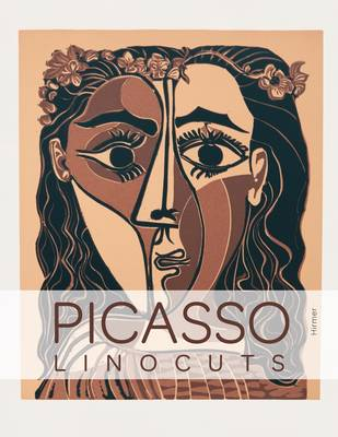 Picasso: Linocuts by Markus Muller