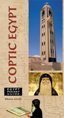 Coptic Egypt by Alberto Siliotti
