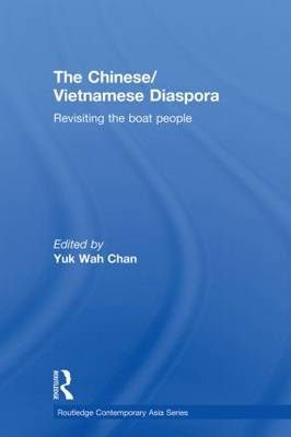 Chinese/Vietnamese Diaspora book