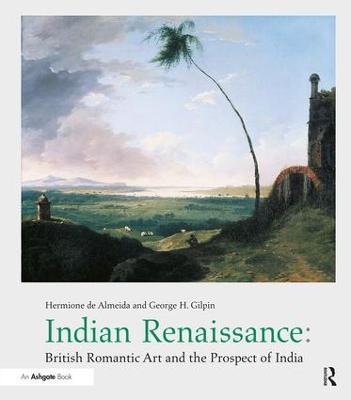 Indian Renaissance book