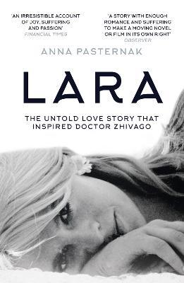 Lara book