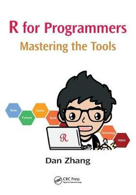 R for Programmers by Dan Zhang