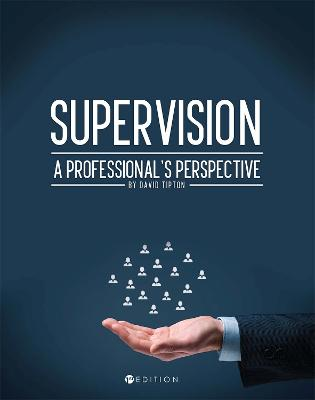Supervision by David Tipton