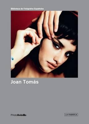 Joan Tomas by PHotoBolsillo